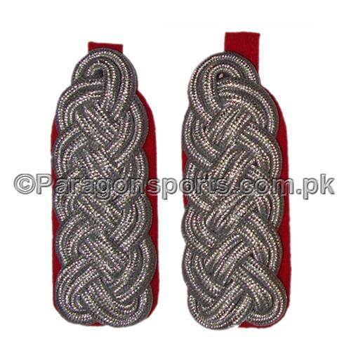 Shoulder Cord