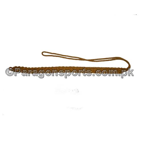 Lanyard / Whistle Cord