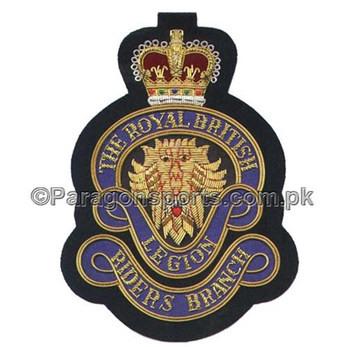 Army Badge