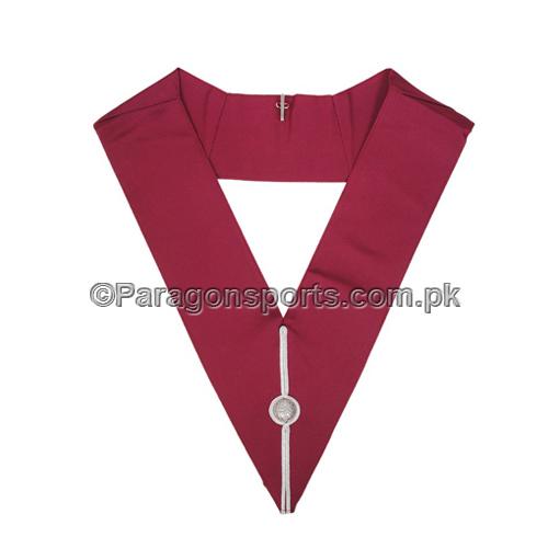 Craft Grand Stewards Collar