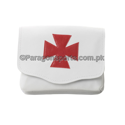 Knights Templar ALMS Bag
