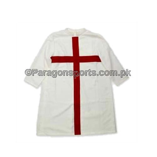 Masonic Regalia Knights Templar Tunic